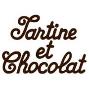 Appelez un représentant de Tartine et Chocolat par téléphone