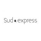 Telephone Sud express