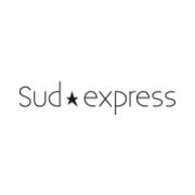 Vous pouvez appeler le service clientèle de Sud Express