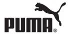 Telephone Puma