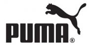 Nous vous fournirons le numéro de téléphone du service client de Puma