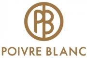 Contactez par téléphone avec le service clientèle de Poivre Blanc