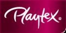 Telephone Playtex