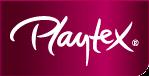 Vous pouvez contacter le numéro de téléphone du service client de Playtex