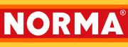 Nous fournirons le numéro de téléphone de Norma, Service à la clientèle