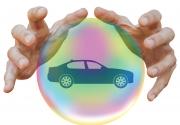 Nous avons le téléphone d'assistance de votre assurance auto et nous vous le fournirons