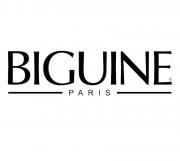 Dans notre service d'information téléphonique, nous pouvons vous offrir le numéro de Biguine