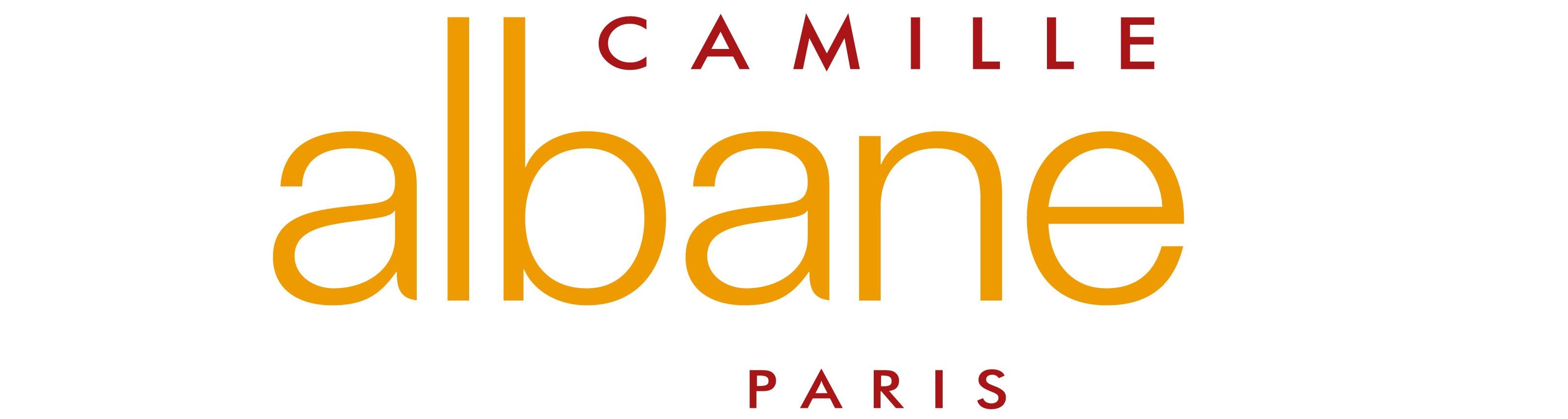 Prendre contact par téléphone Camille Albane
