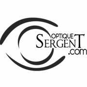 Appelez le Service Client Optique Sergent par téléphone