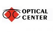 Nous vous fournirons le téléphone de contact avec le service clientèle de Optical Center