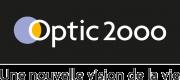 Appelez Optic 2000 par téléphone, nous vous fournissons votre numéro