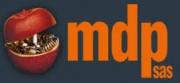 Appelez la compagnie de fabrication de MDP Springs par téléphone