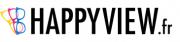 Nous vous fournirons le numéro de téléphone de Happyview.fr