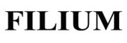 Appelez la marque de lunettes Filium, nous vous aidons