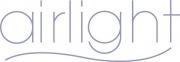 Nous pouvons vous aider à appeler le fabricant de lunettes Airlight.