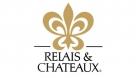 Telephone Relais & Châteaux