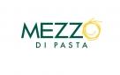 Telephone Mezzo di pasta