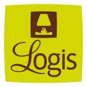 Numéro de téléphone de contact avec Logis Hotels
