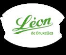 Telephone Léon de Bruxelles