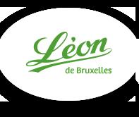 Télephone information entreprise  Léon de Bruxelles