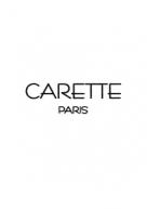 Telephone Carette Paris
