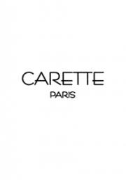 Nos conseillers vous fourniront le numéro de téléphone de Carette Paris