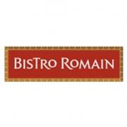 Appelez Bistro Romain, Service à la clientèle