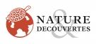 Telephone Nature et decouvertes