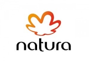 Contactez par téléphone avec la marque de produits de beauté Natura Brasil