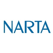 Nous vous aiderons à contacter par téléphone avec la marque Narta