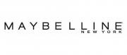 Nous vous fournissons le numéro de téléphone du service à la clientèle de Maybelline