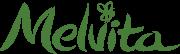 Appelez le service clientèle de Melvita