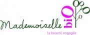 Contactez par téléphone avec Mademoiselle Bio
