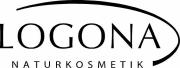 Téléphone de Logona et de son service consommateurs