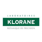 Appelez un conseiller au service à la clientèle de Klorane
