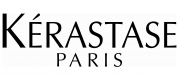 Appelez le service clientèle de Kérastase