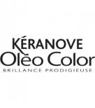 Telephone Kéranove