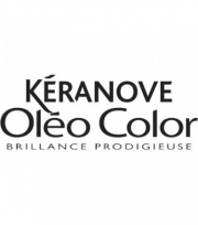 Vous pouvez appeler la marque Kéranove de produits capillaires