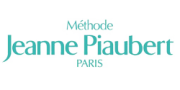 Nous vous aidons à contacter Jeanne Piaubert par téléphone, Service client