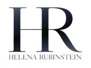 Si vous avez besoin du téléphone de contact de la marque Helena Rubinstein, nous vous le fournirons