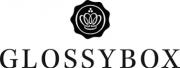 Nous vous fournirons le numéro de téléphone du contact Glossybox