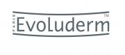 Appelez le service clientèle d'Evoluderm par téléphone