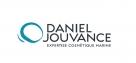 Telephone Daniel Jouvance