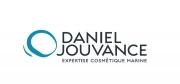 Nous vous offrons le téléphone de la marque Daniel Jouvance, Service client