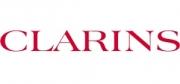 Contactez la marque de cosmétiques Clarins par téléphone
