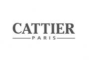 Nous avons le numéro de contact de Cattier, Service à la clientèle