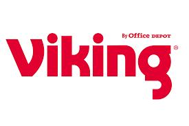 Télephone information entreprise  Viking Direct