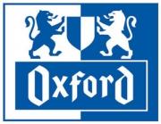 Nous vous fournissons le numéro de téléphone du service client d'Oxford