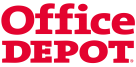 Telephone Office Depot