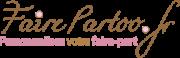 Nous vous fournissons le numéro de téléphone de Fairepartoo, vous pouvez donc contacter un de vos conseillers